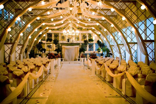 Clearwater Wedding Venues Ideas And